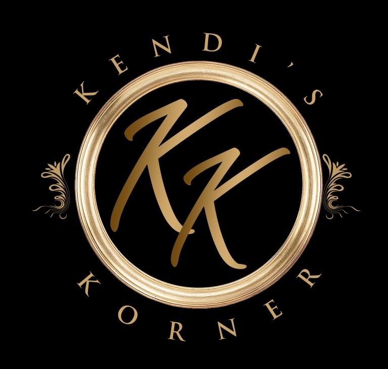KendisKorner_Concept2 (1)